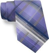 Van Heusen Bold Shaded Tie