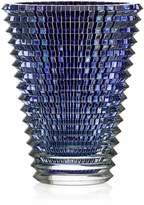 Baccarat Xl Eye Vase