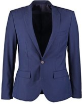 Kiomi Suit Jacket Black