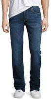 Joe's Jeans BRIXTON BRADLEE