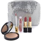 Signature Club A By Adrienne Complexion Perfection Kit