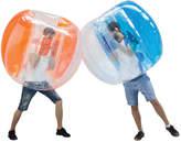 Schylling Zuru X-Shot Bubble Ball