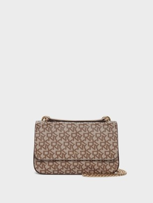 DKNY Gramercy Town & Country Small Shoulder Bag