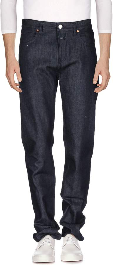 Closed Denim pants - Item 42545985CL