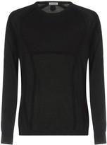 Bikkembergs Sweaters - Item 39753405