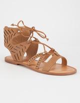 Dolce Vita Juno Womens Sandals