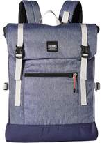 Pacsafe Slingsafe LX450 Anti-Theft 14L Backpack Backpack Bags