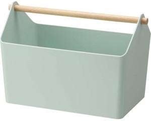 Yamazaki Favori Storage Box