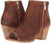 Eric Michael Leah Women's Shoes