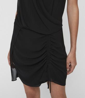 AllSaints Cathea Dress