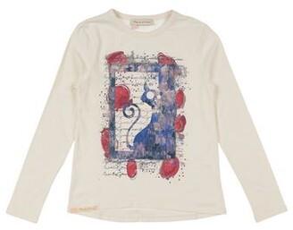 Manila Grace T-shirt