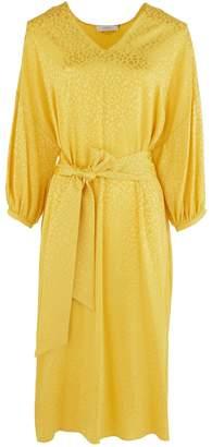 Roseanna Blondie Shades dress