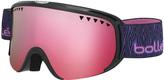 Bolle Scarlett Sunglasses Shiny Black Shiny Black 180mm