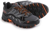 Fila At Peake 16 Hiking Shoes (For Little and Big Boys)