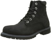 Thumbnail for your product : Timberland Men's 6 Inch Basic Alburn Waterproof Lace-up Boots