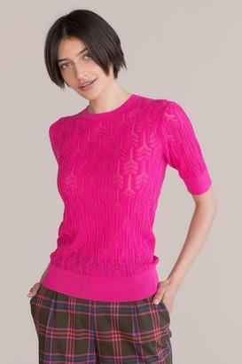Trina Turk Duvall Sweater