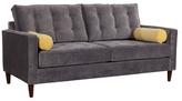 ZUO Savannah Sofa