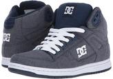DC Rebound High TX SE Women's Skate Shoes