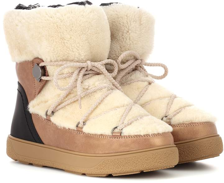 1cfb4c488a1 Stephanie ankle boots