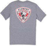 Element Men's Roar Graphic-Print T-Shirt