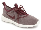 Nike Women's Juvenate Se Sneaker