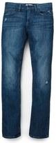 DL1961 Brady Slim Fit Jeans (Toddler Boys & Little Boys)