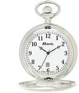 Ravel Mens Watch R1001.10