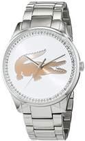 Lacoste Womens Watch 2000972