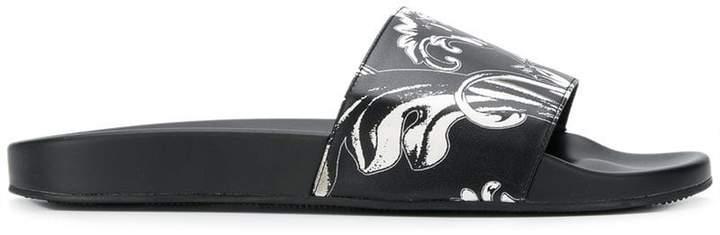 62104ae010cf Versace Men s Sandals