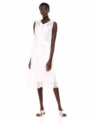 Lucky Brand Women's Sophia Dress