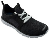 Women's Poise Performance Athletic Shoes Black - C9 Champion®