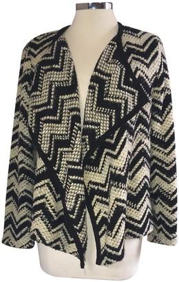 La Petite Francaise Black Knitwear for Women