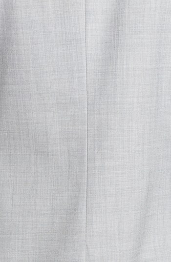 Theory 'Keto' Stretch Virgin Wool Blazer
