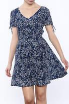 Olive + Oak Olive & Oak Angie Dress