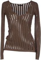 Pinko BLACK Sweaters
