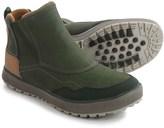 Merrell Turku Chelsea Boots - Waterproof, Insulated (For Men)