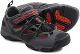 Teva Rollick Water Shoes (For Big Kids)