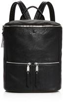 Splendid Ashton Backpack