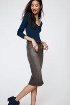 Rebecca Minkoff Sifo Skirt