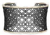 Kendra Scott Candice Bracelet