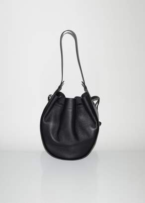 The Row XL DRAWSTRING HOBO