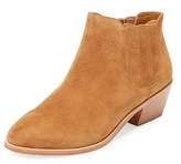 Joie Barlow Ankle Boot