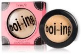 Benefit Cosmetics Boi-Ing Full Coverage Concealer