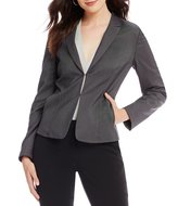 Antonio Melani Harriet Jacket