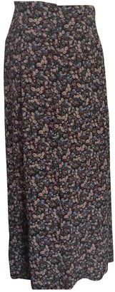 Cacharel Other Viscose Skirts