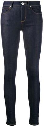 Sandro Rick skinny jeans