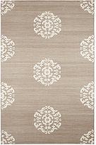 Madeline Weinrib Mandala Cotton Carpet