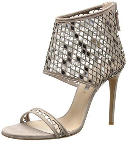 Casadei Women's Sparkle Ankle