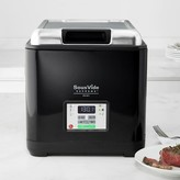 Williams-Sonoma Williams Sonoma Sous Vide Supreme Demi Water Oven