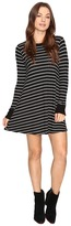 Lucy-Love Lucy Love Max Chill Dress